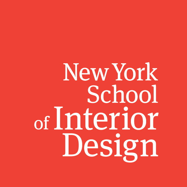 The Evolution of Interior Design - NYSID Alumni Panel Discussion