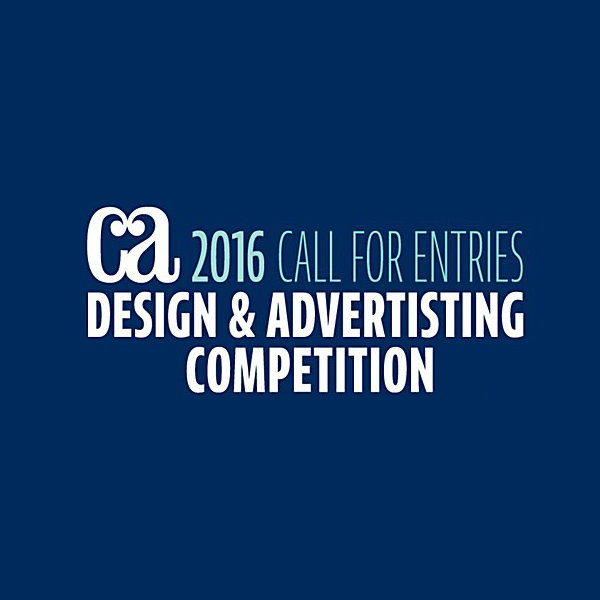 Communication Arts 57th Design and Advertising Competitions
