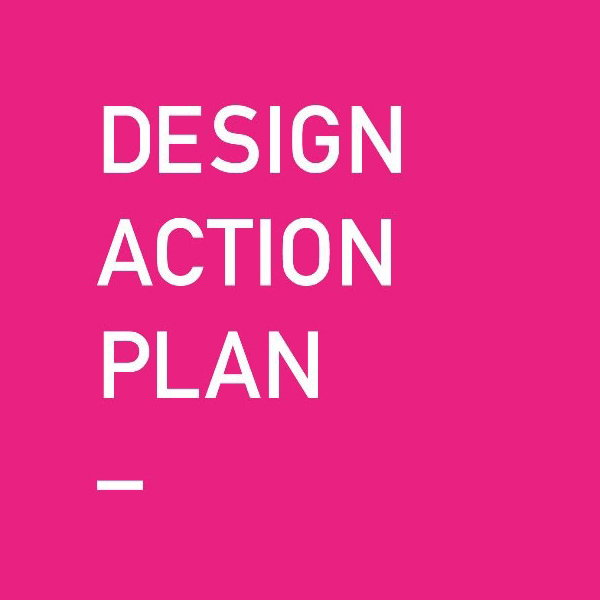 Design Council and Manchester Met University to Develop UK's Design Action Plan