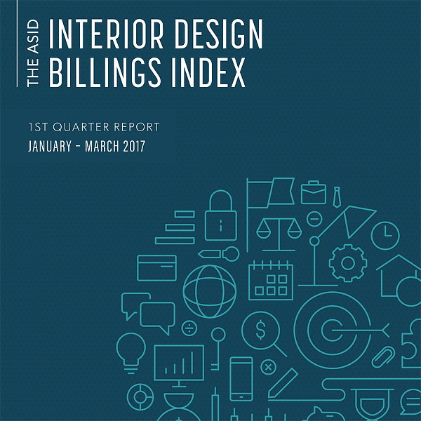 Interior Designers Of Canada Annual Report