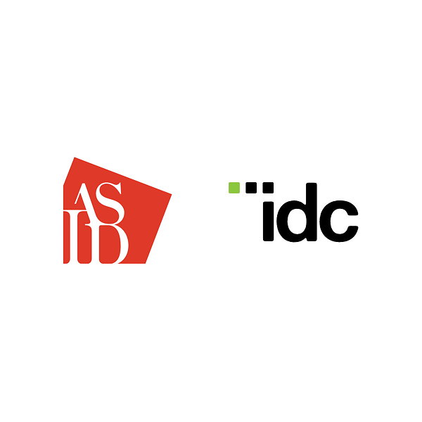 Articles Mentioning Interior Designers Of Canada ASID And IDC To Launch New Joint Magazine