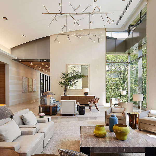 1000 Images About Interior Design For Seniors On: BAMO