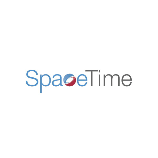 SpaceTime 2019 - Call for Submissions