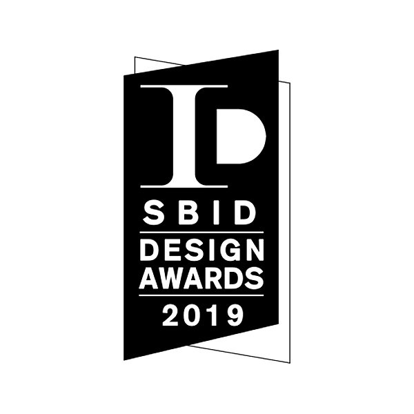 2019 SBID International Design Awards