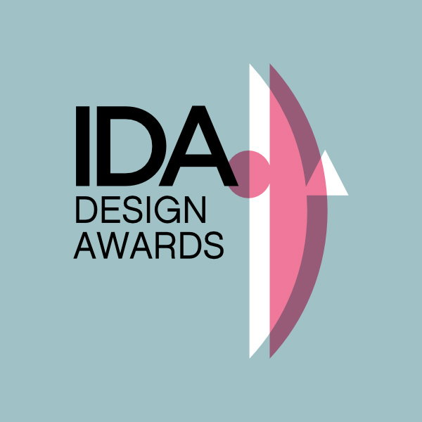 IDA Launches COVID-19 Design Innovation Grant