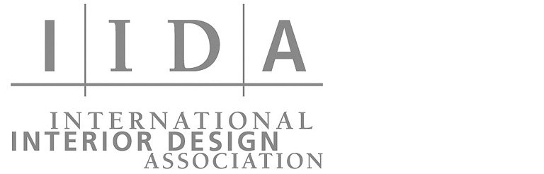 IIDA to Induct Three Members Into Prestigious College of Fellows