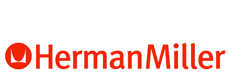 Image result for herman miller logo