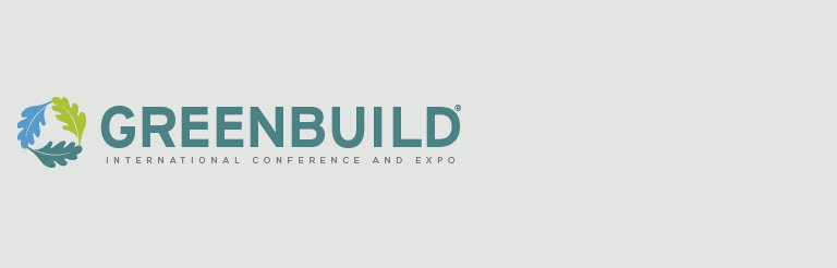 Green Jobs Take Center Stage at Greenbuild Conference