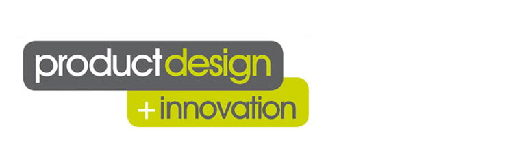 Unilever, Philips and British Airways to Speak at First Product Design and Innovation Conference