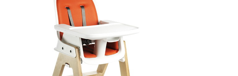 Smart Design Wins Red Dot Best of the Best for Oxo Tot Sprout Chair