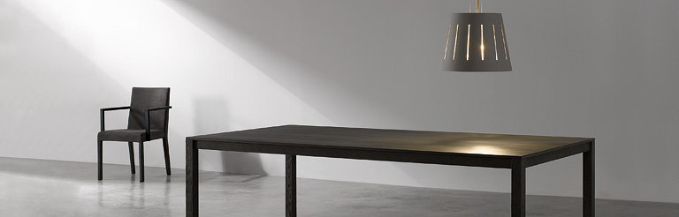 Luminaire Adds Alternative to Their Collection