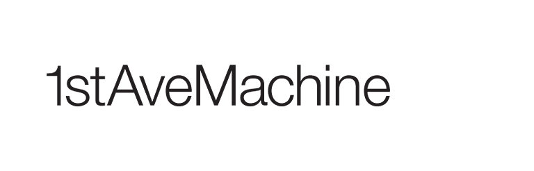 Creative Technologist Michael Moroney Joins 1stAveMachine