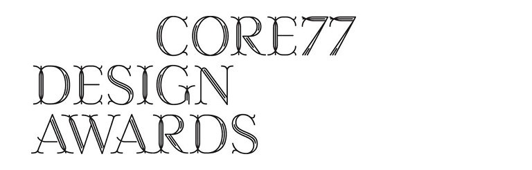 Core77 Design Awards Announces Appointment of Four Jury Teams