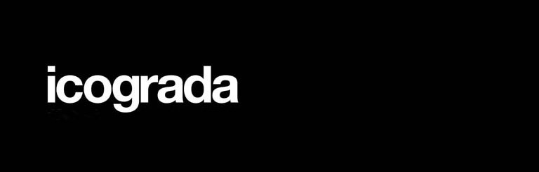 Paul Hughes and Lawrence Zeegen Join Icograda Board