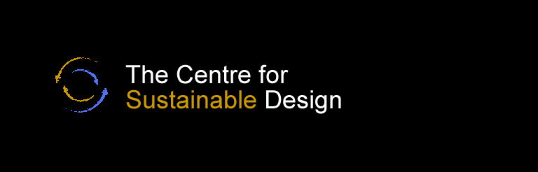 OpenGreen - Centre for Sustainable Design Offers SMEs Free Brainstorming Session