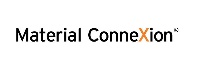 Material ConneXion Expands into China