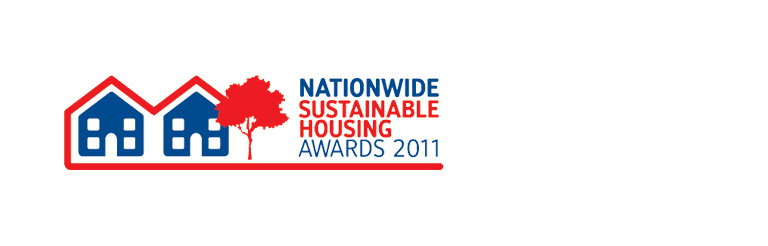 Nationwide Sustainable Housing Competition 2011