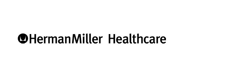 Herman Miller Scholarship Program Provides Intern Architects Holistic Healthcare Design Insight