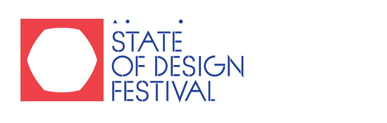 The Design Festival That Moved Victoria