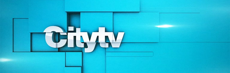 Troika Delivers Network Refresh for Canada's Citytv