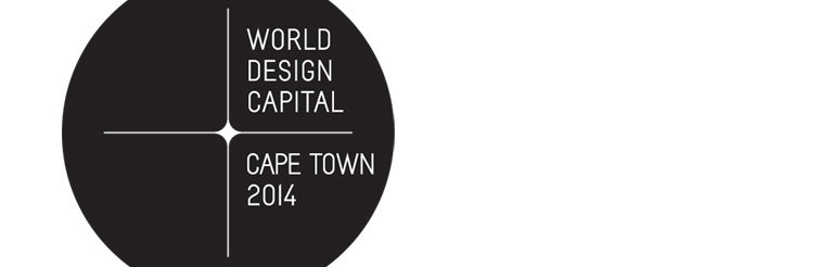 World Design Capital 2014 - City of Cape Town