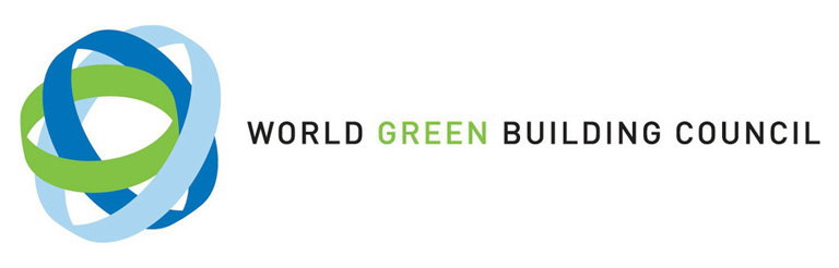 USGBC President Rick Fedrizzi Elected Chair of World Green Building Council