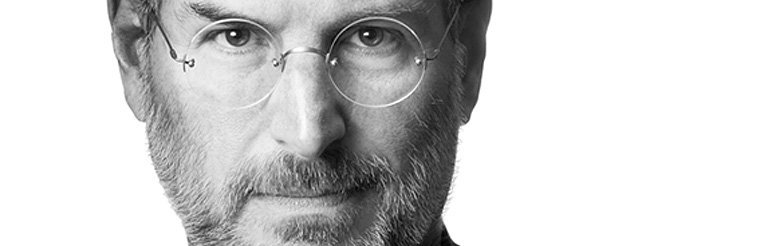 One Club Creative Hall of Fame to Induct Steve Jobs, Paula Green, Joe Pytka