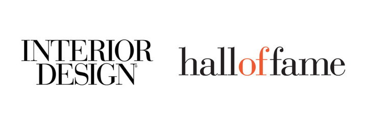 Interior Design Hall Of Fame Reveals 2011 Inductees