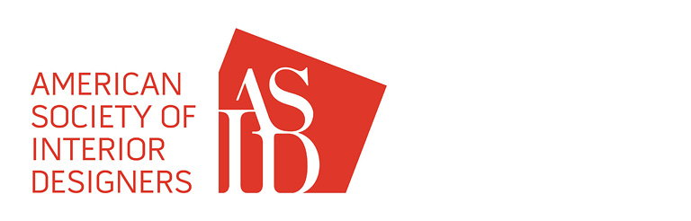 ASID Interior Design Billings and Inquiries Index Dips in Third Quarter