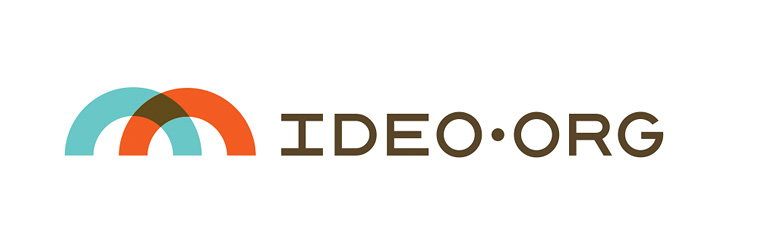 2013 fellowship program for Ideo university