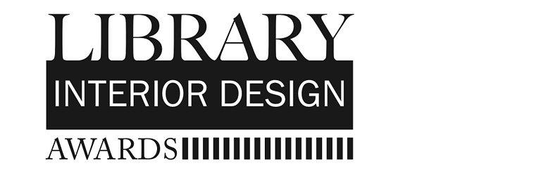 Library Interior Design Awards 2012