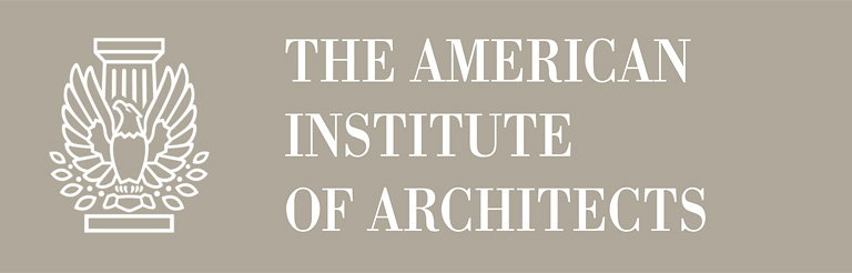 VJAA Receives 2012 AIA Architecture Firm Award