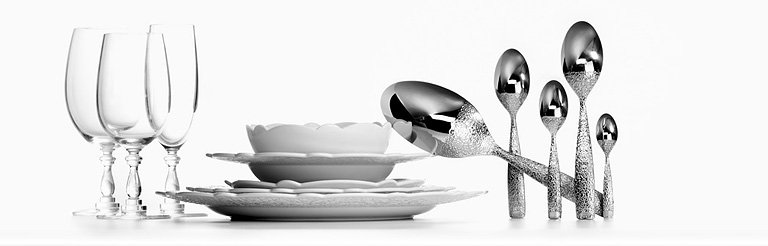 Alessi Wins Five 2011 Good Design Awards