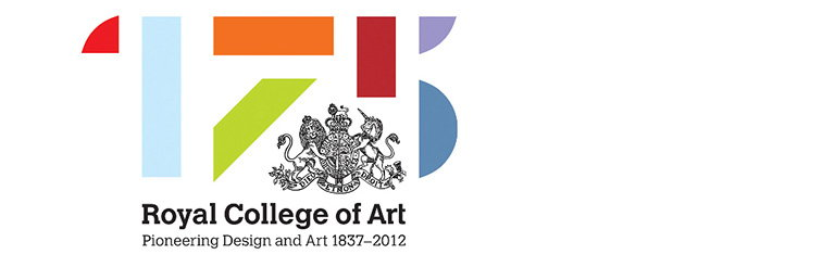 Royal College of Art Celebrates Its 175th Anniversary