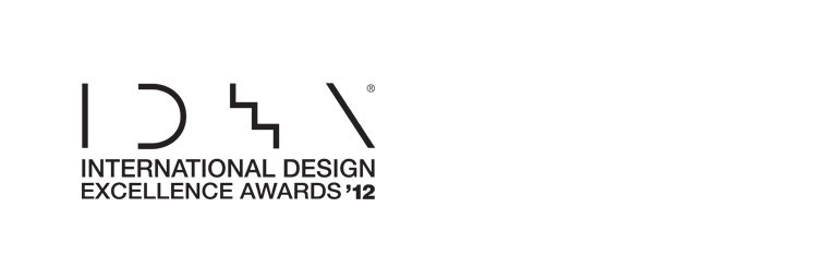IDSA Reveals Its 2012 International Design Excellence Awards Jury Led by Nokia's Rhys Newman