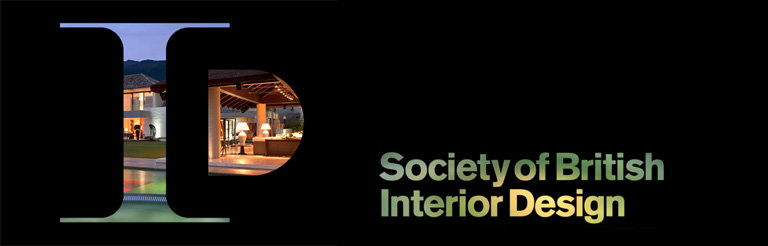 SBID International Interior Design Awards 2012
