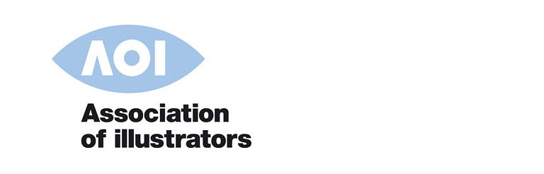 Association of Illustrators Appoints New Board Members
