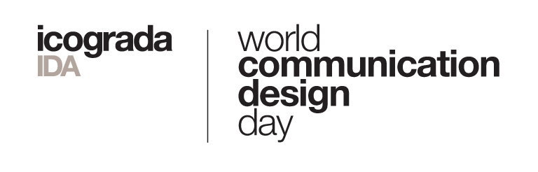 World Communication Design Day 2012