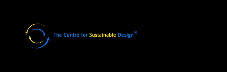 Sustainable Innovation 2012 - Resource Efficiency, Innovation and Lifestyles