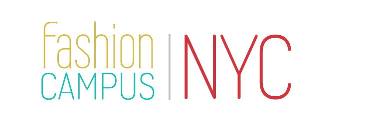 Fashion Campus NYC 2012