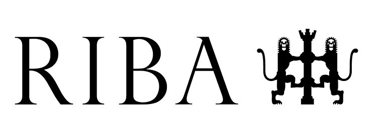 RIBA ICE McAslan Bursary - Call for Entries