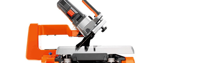 Beyond Design Wins IDEA 2012 for the Husqvarna TS 60 Tile Saw