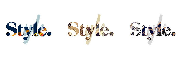 Style Media Gets a Makeover from Gretel