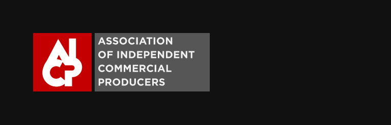 AICP Digital Launches Production Guidelines