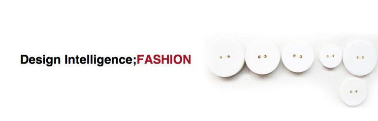 Design Intelligence - Fashion - A Swedish Event for Sustainable Fashion in New York