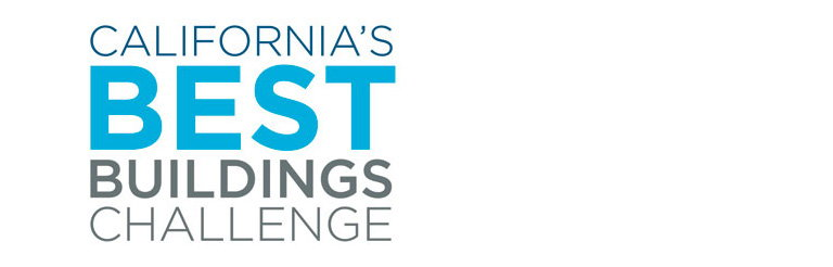 USGBC's California Best Buildings Challenge More than Doubles to 13 Companies