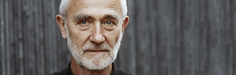 Peter Zumthor to Receive the Royal Gold Medal for Architecture