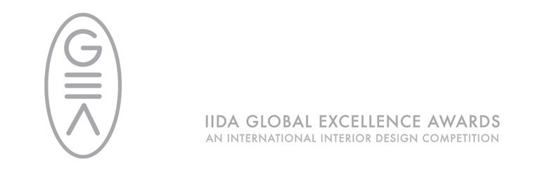 IIDA Global Excellence Awards 2012
