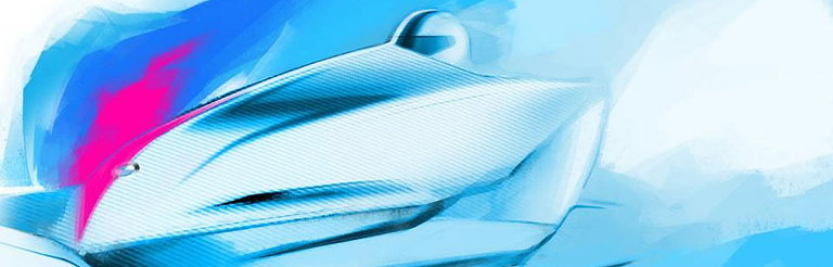 BMW Develops Two-Man Bobsled for USBSF