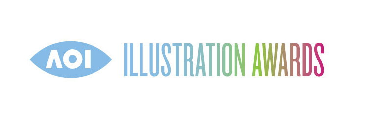 AOI Illustration Awards 2013